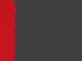 Shaolin Kempo Barendrecht Logo